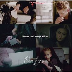 The Originals, to, and freya mikaelson image