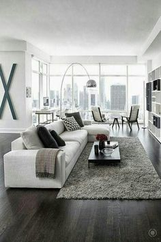 dark hardwood floors living room cherry wood the rooms dark hardwood floors white sofa and floor to ceiling windows are complemented by arcos timeless elegance 40 stunning small living room design ideas to inspire you large