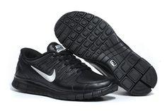 Die 22 besten Bilder von Nike <3 | Nike, Jordans schuhe