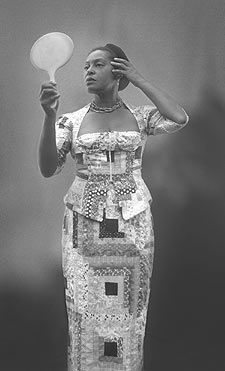 Carrie Mae Weems Art Experience:NYC http://www.artexperiencenyc.com/social_login