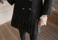 all black suit (3)