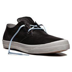 light blue laces
