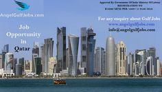 #Recruitment & #Jobs in Qatar on #AngelGulfJobs Job In #Qatar For #Indian #LatestJobopenings in #Qatar #Careers #Jobs #SunGlassFilm #Fixer #Fiber #Glass #Technician #Glass #Cutter #Furniture #Shuttering #Carpenter #Turner