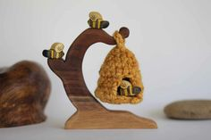 https://www.etsy.com/listing/184045817/bees-with-hive-wooden-toy-playset-nature?ref=shop_home_active_1