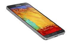 Samsung Galaxy Note 3 N9005 Unlocked Cellphone, International Version, 32GB, Black  http://www.discountbazaaronline.com/2016/01/28/samsung-galaxy-note-3-n9005-unlocked-cellphone-international-version-32gb-black/