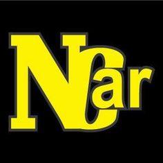 Nardocar: sinônimo de inovação em LED e outros equipamentos.