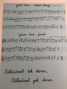 Violin, Sheet Music, Music Education, House, Music Sheets