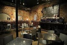 new orleans self serve wine bar interiors - : Yahoo Image Search Results