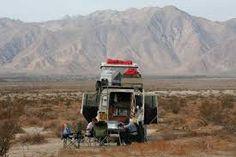 land rover defender azalai ile ilgili görsel sonucu