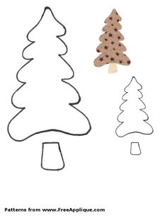 [Christmas+Tree+Pattern+photo+4]