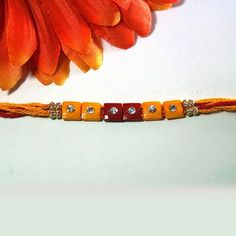 https://rakhigifttoindia.wordpress.com/2016/07/13/4-best-choices-for-auspicious-rakhis-for-your-brother-staying-abroad/