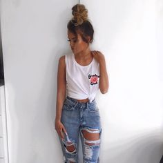 Find More at => http://feedproxy.google.com/~r/amazingoutfits/~3/CPv_ya5oEM4/AmazingOutfits.page
