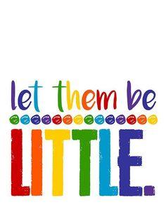 37 Best Ideas diy canvas art for kids room signs Playroom Signs, Playroom Decor, Playroom Ideas, Baby Playroom, Playroom Seating, Playroom Printables, Playroom Table, Small Playroom, Playroom Storage