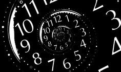 Time is of the Essence - The Creative Genesis Specialist Time is of the Essence. Setting realist goals and sticking to them can help you accomplish so much in any endeavor.  Stay focused and don't let time get away from you. http://cgspecialist.com/time-essence/