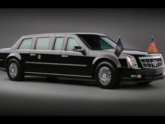 Here are the Top 10 Costliest Armored Vehicles in the World. Armored car are important for VIPs and these armored vehicles are very expensive to procure. Escalade Esv, Cadillac Escalade, Car Images, Car Photos, Top 10 Funny Videos, Limousine Car, Armored Vehicles, Armored Car, S Car