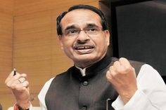 11th September, 2014- Shivaji Singh Chouhan gives an affirmative view on GST applicability