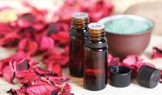 Aromaterapia: O Poder dos Óleos Essenciais Melaleuca, Holistic Treatment, Nutritional Value, Organic Essential Oils, Massage Therapy, Homemade Beauty, Natural Remedies, Herbalism, Health