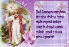 Jesus Christ Images, Happy Easter, Verses, Poems, Easter Activities, Happy Easter Day