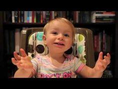 Babanın Hayal Kırıklığı - İBS Anne Bebek Çocuk Fuarı