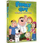 Family Guy - Season 16 [DVD] [2016]