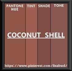 Pantone Announces 9 Other Colors To Wear In 2015   PANTONE SEASONAL COLOR SWATCH MEDAL BRONZE   MY Pantone Seasonal Color ...