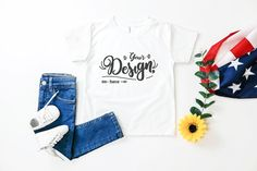 #flatlay #flatlaystyle #fashion #ootd #handmade #style #photography #flatlaylove #blogger #bookstagram #photooftheday #flatlays #f #flatlaytoday #foodphotography #beauty #love #skincare #k #discoverunder #spring #nothingisordinary #baby #art #instagood #grams #easter Complete Image, Base Image, Flatlay Styling, Shirt Mockup, Baby Art, Baby Shirts, Black Flats, Bookstagram, Bella Canvas