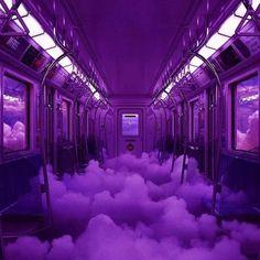 Let's take a ride ❄️ ❄️ ❄️ ❄️ ❄️ ❄️ #aesthetic #purple #darkaesthetic #lofiedits #aestheticedits #chillwaveaesthetic #aesthetic #lightaesthetic #purpleaesthetic #lofi #grungeaesthetics