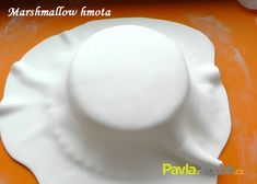 Marshmallow, Plates, Tableware, Kitchen, Candy, Licence Plates, Dishes, Dinnerware, Cooking