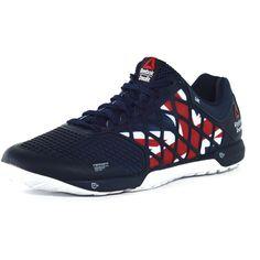 f05451a53eb6 Reebok Crossfit Nano 4.0 Training Shoe (Men) Crossfit Shoes