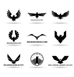 3e8d5851136f96d9c3b9d80b1052785c png logo design pinterest