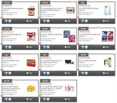 new load2card coupons 08/11/13  http://www.iheartriteaid.com/2013/08/new-load2card-coupons-081113.html