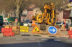 Conseil municipal : l'assainissement de 2016 était à l'ordre du jour.