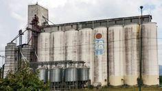 Sunagro descubrió irregularidades hasta en 151 silos del territorio nacional