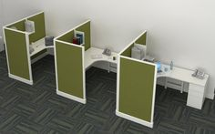 We Provide Customized Office Cubicles Modern Desk Design Cabin Partitions At Low Rates In Gurgaon Contact Us For