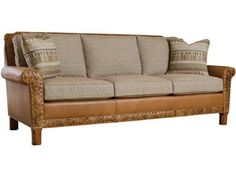 Shop+for+Stickley+Santa+Rosa+Sofa,+96-9290-91,+and+other+Living+Room+Sofas+at+Paul+Schatz+Furniture+in+Tigard+&+Eugene,+OR.+Warranty+Information.
