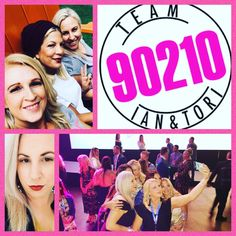My business is expanding in Australia! If you are curious what is about and how working with Tori Spelling & Ian Ziering has changed my life. drop me a msg at: m.me/alana. Ian Ziering, Change My Life, Facebook Sign Up, Whitening, Spelling, Anti Aging, Australia, Wellness, Drop
