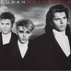 Duran Duran: Simon LeBon (vocals); Warren Cuccurullo (electric guitar); Nick Rhodes, Andy Taylor (keyboards); John Taylor (bass). Additional personnel includes: Nile Rodgers, Steve Ferrone (drums); Ji