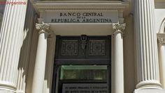 Las reservas del Banco Central treparon u$s 1.815 millones, a su mayor nivel en casi cinco meses