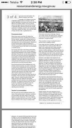 wordsworth nature essay letter