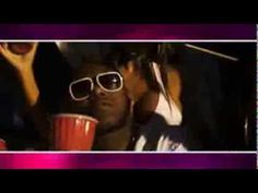 DJ Snake and Lil Jon - Turn Down for What (914 Hit Squad)