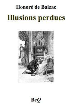 Livre disponible ici : http://beq.ebooksgratuits.com/balzac/Balzac-35.pdf