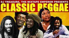 40 Best Reggae Mix images in 2016 | Reggae mix, My music, Music