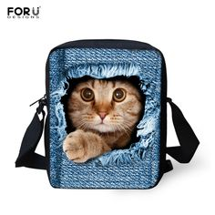 88 Best Cat Luggage images  c4f67f0687e82