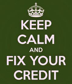 Credit-Repair2.jpg (428×500)