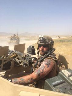 Wicked war beard. U.S. Military Prayer Requests: ValorPrayers@icloud.com Ephesians 6:18