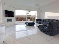 2011 in Best Modern Living Room Ideas