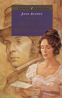 Pride and Prejudice (Puffin Classics) by Jane Austen. $4.99. Edition - Abridged. Reading level: Ages 12 and up. Publisher: Puffin; Abridged edition (October 1, 1995)