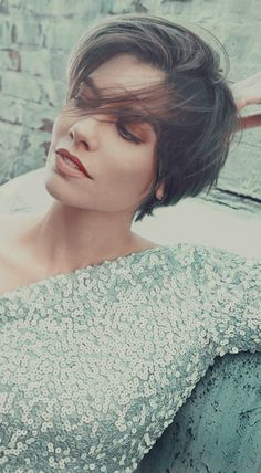 Lauren Cohan, Maggie Greene, She Walks In Beauty, Face Reference, American Actress, Black Hair, Pop Culture, Photos, Beautiful Women