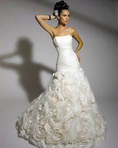 Preowned Wedding Dresses Atlanta