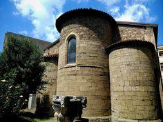 Chiesa di Santa Maria Alemanna, Messina: 28 recensioni, articoli e 6 foto di Chiesa di Santa Maria Alemanna, n.17 su TripAdvisor tra 64 attrazioni a Messina.